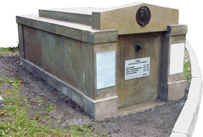 Herbert-grób-rodziny-na-Cme.jpg