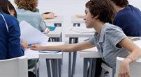 Gender we francuskich szkołach. Władze uległy protestom rodziców