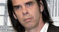 Nick Cave o płycie No More Shall We Part: przełamałem poważny kryzys