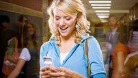 Płatności mobilne coraz bliżej. Zdetronizują karty i gotówkę?