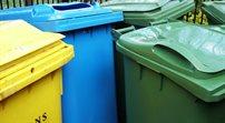 Ustawa śmieciowa: senackie komisje poprawiają nowelizację