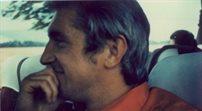 Beata Michniewicz, Marek Niedźwiecki i Hirek Wrona wspominają Andrzeja Turskiego (wideo)