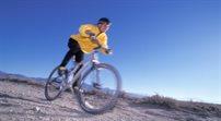 44. akcja sportowo-turystyczna Trójki Wakacje na dwóch kółkach 2014