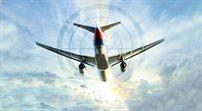 Raport ws. katastrofy lotu MH17