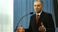 Jacek Żalek opuścił PO. Nikodem Dyzma polskiej polityki