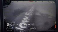 Katastrofa samolotu AirAsia. Nurkowie przeszukują kadłub