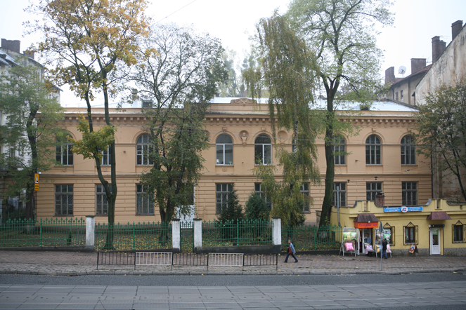 IMG_6422-Szkoła-podstawowa-.jpg