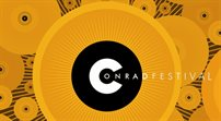 Conrad Festival 2014 to sztuka wyboru. Jesteśmy na miejscu