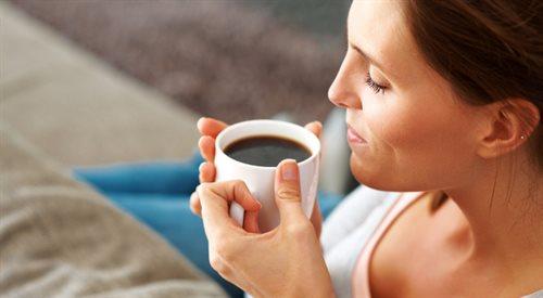 Kawa za uśmiech. Jedyna taka kawiarnia w Polsce