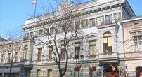 Prezydent Łodzi przyznała stypendia dla młodych artystów
