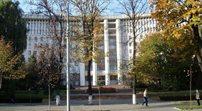 Mołdawia - co przyniosą wybory parlamentarne?