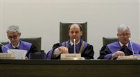 Sąd Najwyższy utrzymał wyrok w sprawie Sawickiej i Wądołowskiego