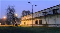 Śledztwo ws. zabójstwa Jarosława Ziętary. Zbadano miejsce, gdzie mógł być przetrzymywany