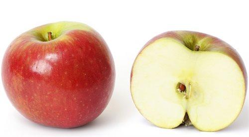 Japko czy jabłko?