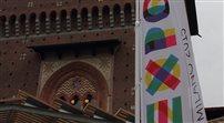 Polska wyda 60 mln zł na EXPO 2015 w Mediolanie