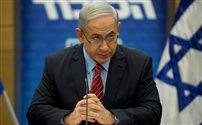 Benjamin Netanjahu rozwiąże parlament. Będą przedterminowe wybory w Izraelu