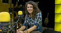 Olga Bołądź: w aktorstwie niczego nie można być pewnym