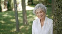 Nowa książka Alice Munro: proza wyciszona, kameralna