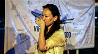 Raport po roku od zaginięcia malezyjskiego boeinga 777. Czy coś wyjaśnia?