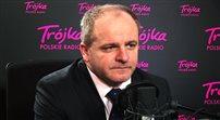 Paweł Kowal: Polska musi brać udział w dyskusjach o bezpieczeństwie Europy