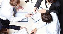 Spotkanie w Gdyni: Finansowanie zakładania działalności gospodarczej z różnych źródeł