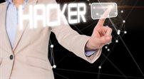 Banki nie boją się hakerów, mają skuteczne bariery teleinformatyczne