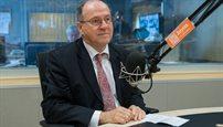 Ambasador Izraela: mamy moralny dług wobec Polaków