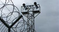 RPO skarży do Trybunału ustawę o groźnych przestępcach