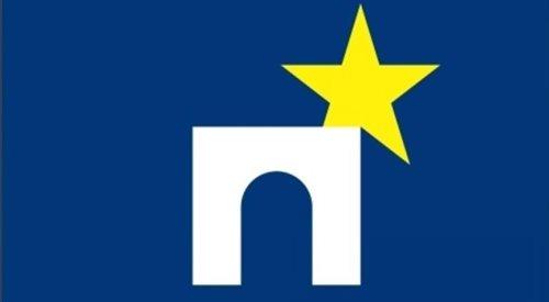 Jakie obiekty dostaną Znak Dziedzictwa Europejskiego?