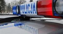 Groźny wypadek w Gdyni. Wielu rannych zderzenia autobusu z ciężarówką