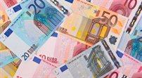 Polska w strefie euro. Zyskamy czy stracimy?