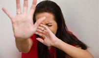 Kontrowersje wokół ratyfikowania konwencji ws. przemocy wobec kobiet