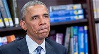 Cyberatak na Biały Dom. Hakerzy poznali grafik Baracka Obamy