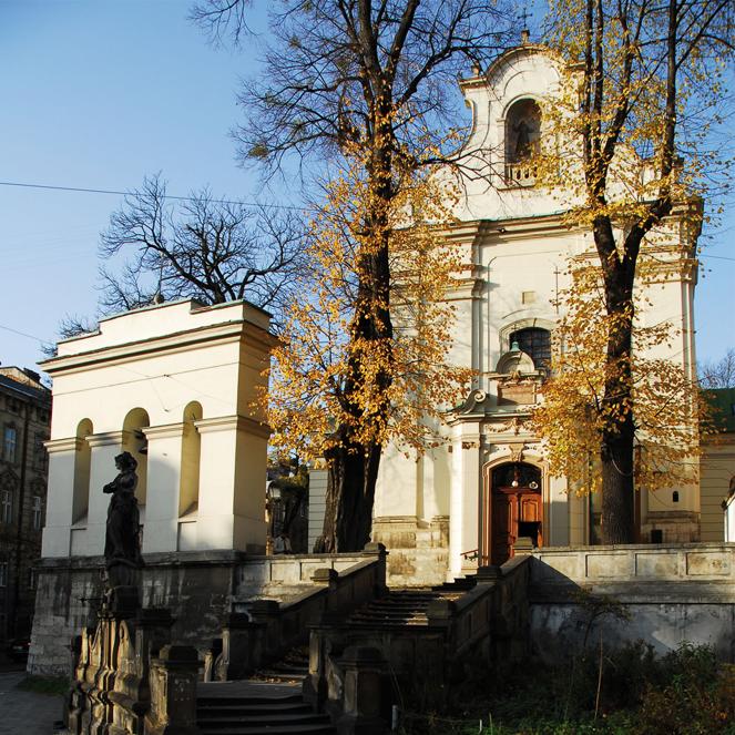 Kościół-św-Mikołaja---chrze.jpg