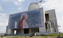 Episkopat dziękuje Polskiemu Radiu za promocję Dnia Dziękczynienia