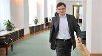 Ziobro: odtajnić akta sprawy Sawickiej