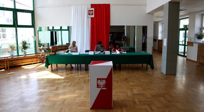 PiS weryfikuje wyniki wyborów do PE. PKW: podchodzimy do tego ze zrozumieniem