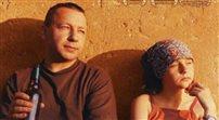 39. Festiwal Filmowy w Gdyni. Zmruż oczy wraca w nowej odsłonie