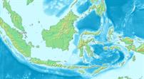 Dżihadyści mogą zaatakować w Azji Południowo-Wchodniej