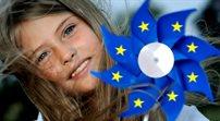 Europejski Pakiet Klimatyczny
