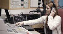 Światowy Dzień Radia - staromodna audycja BBC, której słuchają miliony