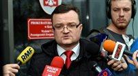 Przełom w sprawie Jarosława Ziętary? Wnioski o areszt dla podejrzanych