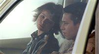 Dyrektor gdyńskiej filmówki o Annie Przybylskiej: to była pożegnalna rozmowa