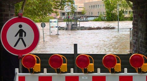 Susze, powodzie, upały. Grozi nam nagła zmiana klimatu?