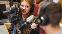 Jak brzmi radio w różnych częściach świata?