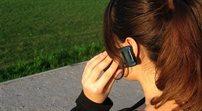 Rozmowy telefoniczne z Krymu do Rosji wciąż traktowane są jak międzynarodowe