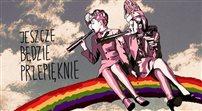 Opole: sztuka społecznie zaangażowana