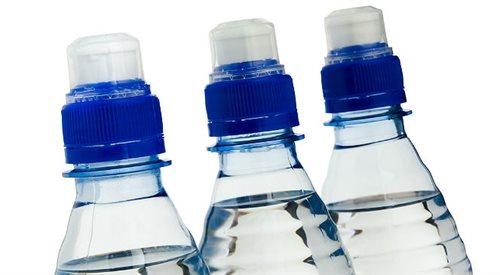 Uważaj na plastikowe opakowania. Bisfenol się czai...