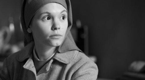 """""""Ida"""" - film o ludziach uwikłanych w historię"""