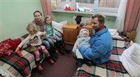 Czy rząd wystarczająco pomaga Polakom z Donbasu?